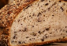 Photo of Scientists repurpose waste bread to feed microbes
